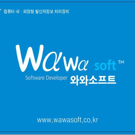 WAWACALL-와와콜